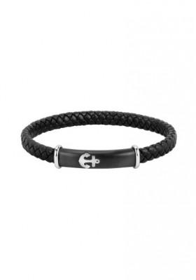 Bracelet Man SECTOR BANDY SZV56