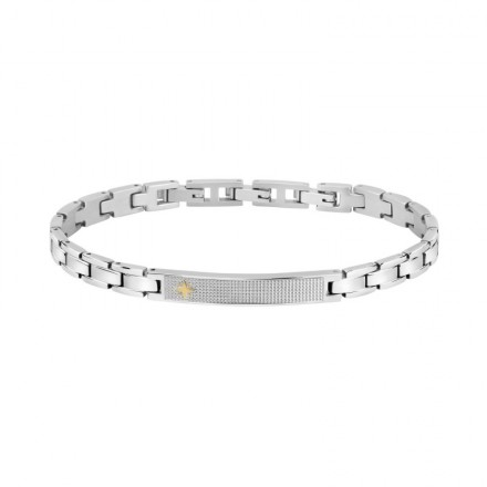 Bracelet Man SECTOR BASIC SZS51