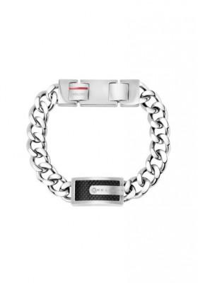 Bracelet Man SECTOR NO LIMITS SARG03