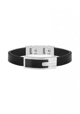 Bracelet Man SECTOR NO LIMITS SARG04