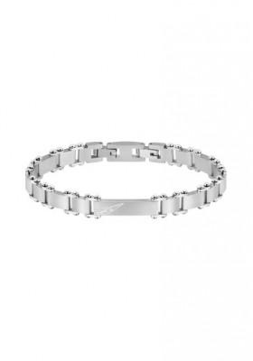 Bracelet Man SECTOR RUDE SALV17