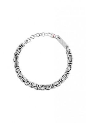 Bracelet Man SECTOR RUDE SALV18