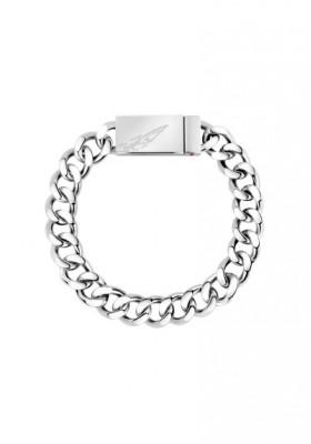 Bracelet Man SECTOR RUDE SALV19