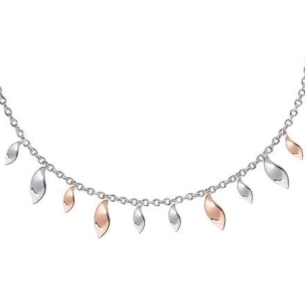 Necklace Woman MORELLATO FOGLIA SAKH49