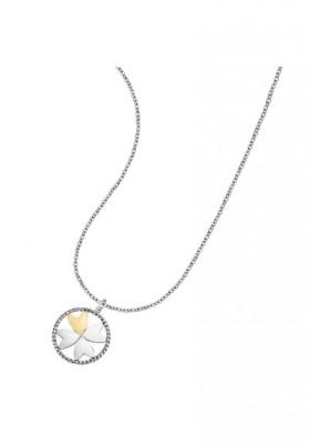 Halskette Damen MORELLATO MULTIGIPSY SAQG34