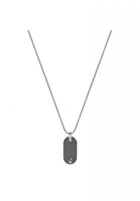 Halskette Herren SECTOR BASIC SZS48