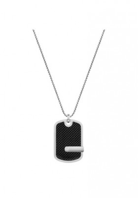 Necklace Man SECTOR NO LIMITS SARG01
