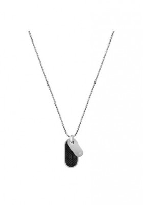 Collier Homme SECTOR NO LIMITS SARH01