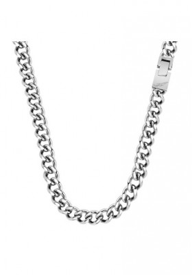 Collier Homme SECTOR RUDE SALV14