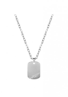 Collier Homme SECTOR RUDE SALV16