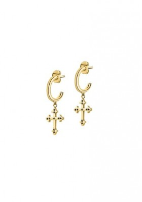 Earrings Woman MORELLATO DEVOTION SARJ13