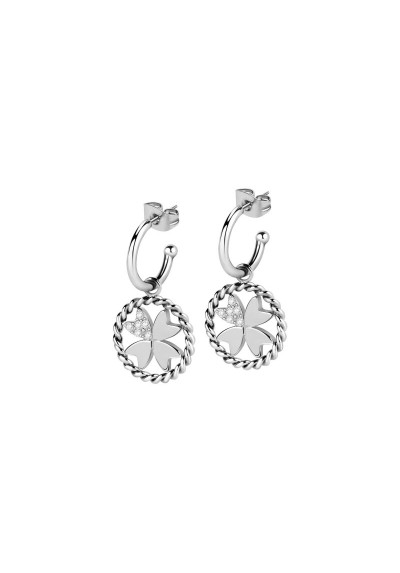 Earrings Woman MORELLATO MULTIGIPSY SAQG29