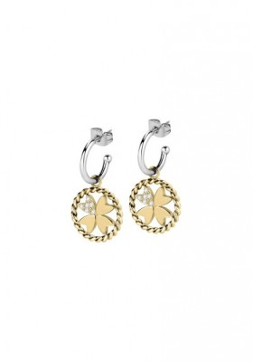 Earrings Woman MORELLATO MULTIGIPSY SAQG30