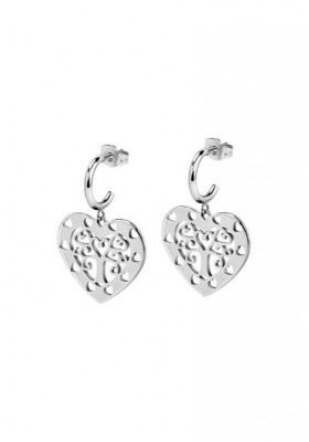 Earrings Woman MORELLATO TALISMANI SAQE36