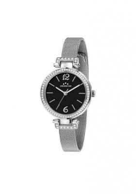 Watch Woman CHRONOSTAR BURLESQUE R3753284502