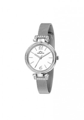 Watch Woman CHRONOSTAR BURLESQUE R3753284503