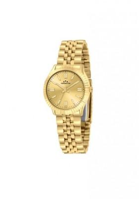 Montre Femme CHRONOSTAR LUXURY R3753241519