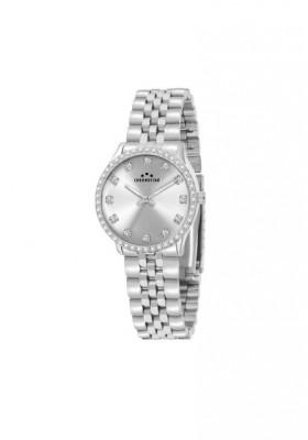 Montre Femme CHRONOSTAR LUXURY R3753241520