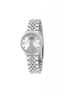 Uhr Damen CHRONOSTAR LUXURY R3753241520