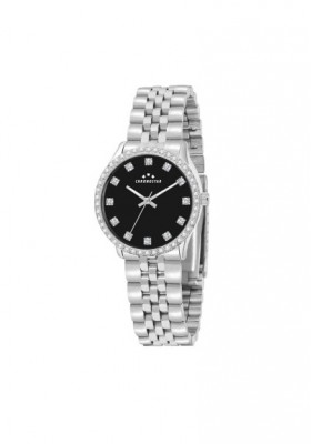 Watch Woman CHRONOSTAR LUXURY R3753241521