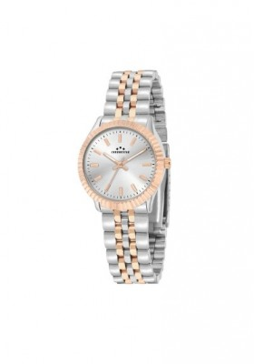 Uhr Damen CHRONOSTAR LUXURY R3753241522
