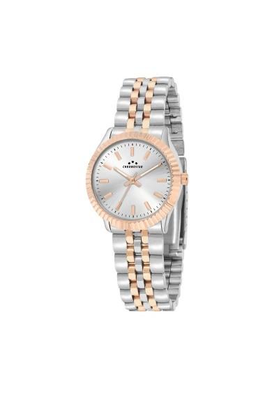 Watch Woman CHRONOSTAR LUXURY R3753241522