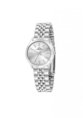 Watch Woman CHRONOSTAR LUXURY R3753241523