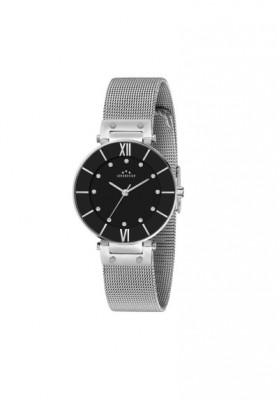 Watch Woman CHRONOSTAR NUIT R3753282502
