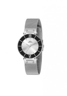 Watch Woman CHRONOSTAR NUIT R3753282503