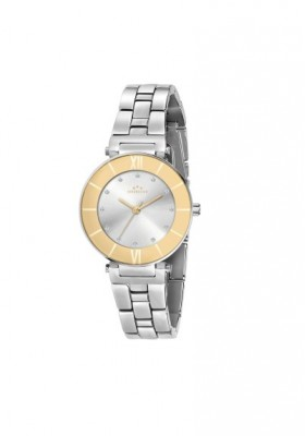 Watch Woman CHRONOSTAR NUIT R3753282504