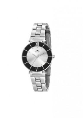 Uhr Damen CHRONOSTAR NUIT R3753282505