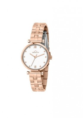Watch Woman CHRONOSTAR PURE R3753227505