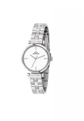 Watch Woman CHRONOSTAR PURE R3753227507