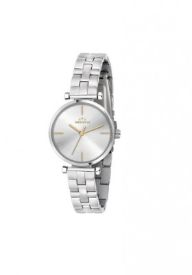 Watch Woman CHRONOSTAR PURE R3753227508