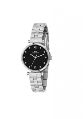 Watch Woman CHRONOSTAR PURE R3753227510