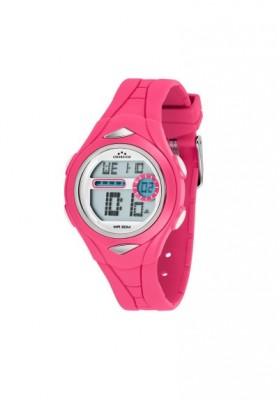 Watch Woman CHRONOSTAR RAINBOW R3751283504