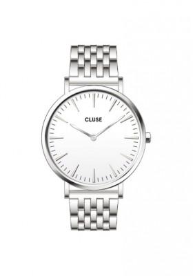 Uhr Damen CLUSE LA BOHEME CW0101201023
