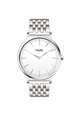Watch Woman CLUSE LA BOHEME CW0101201023