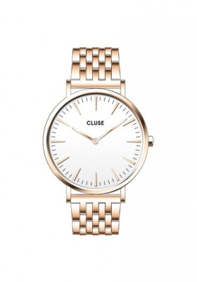 Watch Woman CLUSE LA BOHEME CW0101201024
