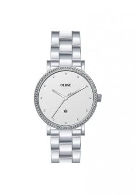Uhr Damen CLUSE LE COURONNEMENT CW0101209008