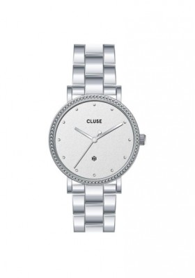 Watch Woman CLUSE LE COURONNEMENT CW0101209008