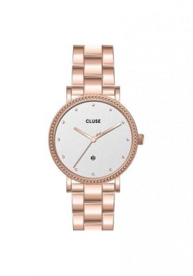 Uhr Damen CLUSE LE COURONNEMENT CW0101209009