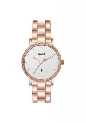 Watch Woman CLUSE LE COURONNEMENT CW0101209009