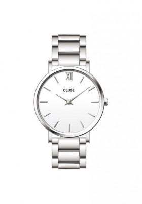Uhr Damen CLUSE MINUIT CW0101203026