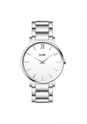 Watch Woman CLUSE MINUIT CW0101203026