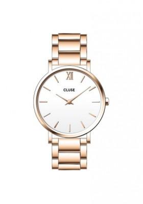 Uhr Damen CLUSE MINUIT CW0101203027