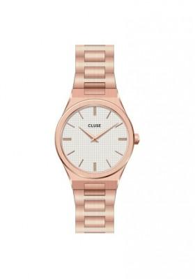 Uhr Damen CLUSE VIGOUREUX CW0101210001