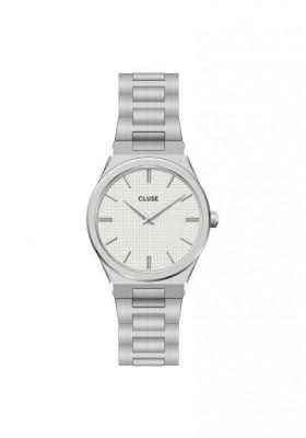 Uhr Damen CLUSE VIGOUREUX CW0101210003