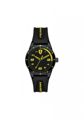 Watch Woman FERRARI REDREV FER0860009