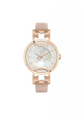 Watch Woman FURLA FURLA CORONA R4251132504